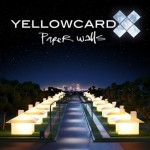 Yellowcard_paperwalls