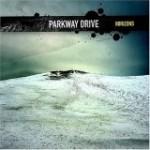 Parkwaydrive_horizons