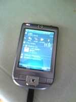 20080126