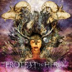 Protestthehero_fortress