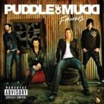 Puddleofmudd_famous