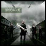 Fireflight_unbreakable