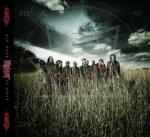 Slipknot_allhopeisgone