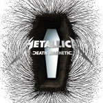 Metallica_deathmagnetic
