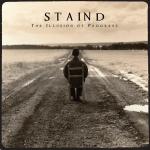 Staind_theillusionofprogress