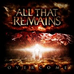 Allthatremains_overcome