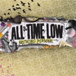 Nothing Personal / All Time Low