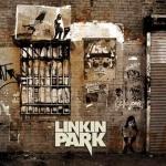 Linkinpark_songsfromtheunderground