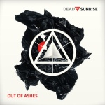 Deadbysunrise_outofashes