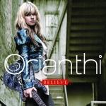 Orianthi_beleive