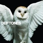 Deftonesdiamondeyes