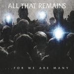 Allthatremains_forwearemany_2