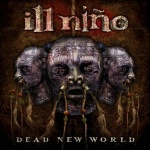 Illnino_deadnewworld