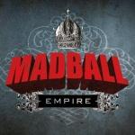 Madball_empire