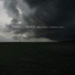 Timesofgrace_thehymnofabrokenman