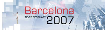 3gsm2007