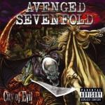 Avengedsevenfold_cityofevil