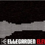 Ellegarden_elevenfirecrackers