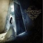 Evanescence_theopendoor_s