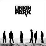 Linkinpark_minutestomidnight