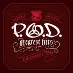 Pod_greatesthits