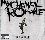 Theblackparade_mychemicalromance