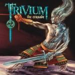 Trivium_thecrusade